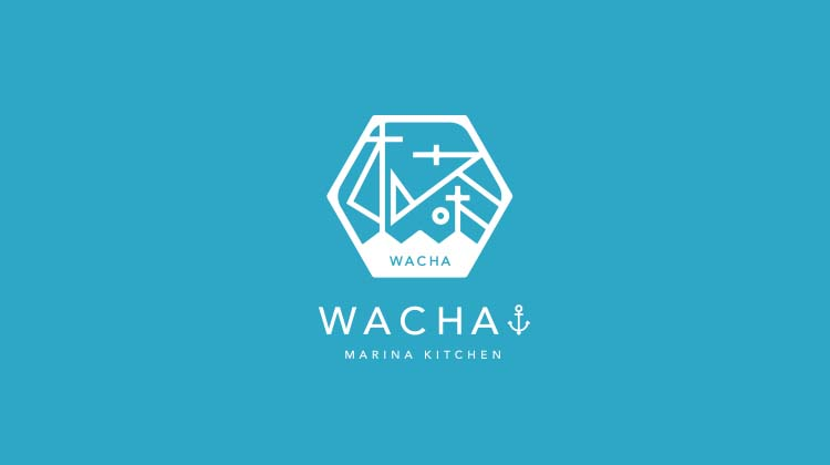 WACHA | 緊急事態宣言においての酒類の提供停止のお知らせ