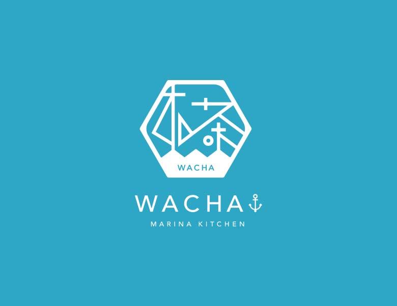 Friandise・WACHA | 新型コロナウイルス感染症拡大防止に伴う臨時休業のお知らせ